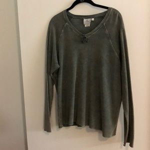 Hot Cotton T-shirt